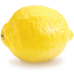 Collection Scent - Lemon Zest